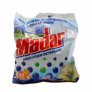 MADAR HIGH FOAM DETERGENT 1KG