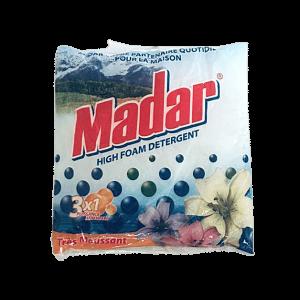 MADAR HIGH FOAM DETERGENT 450G