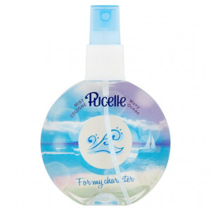 EDC PUCELLE WAVY OCEAN FOR...