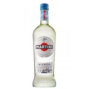 WHISKY MARTINI BIANCO 1L